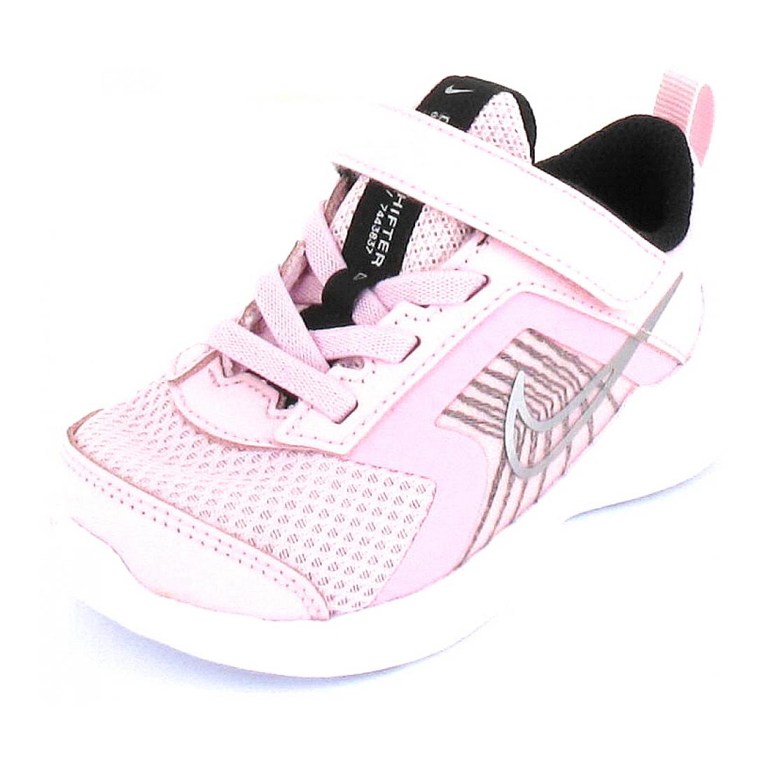 Nike Sportschuh Nike Downshifter