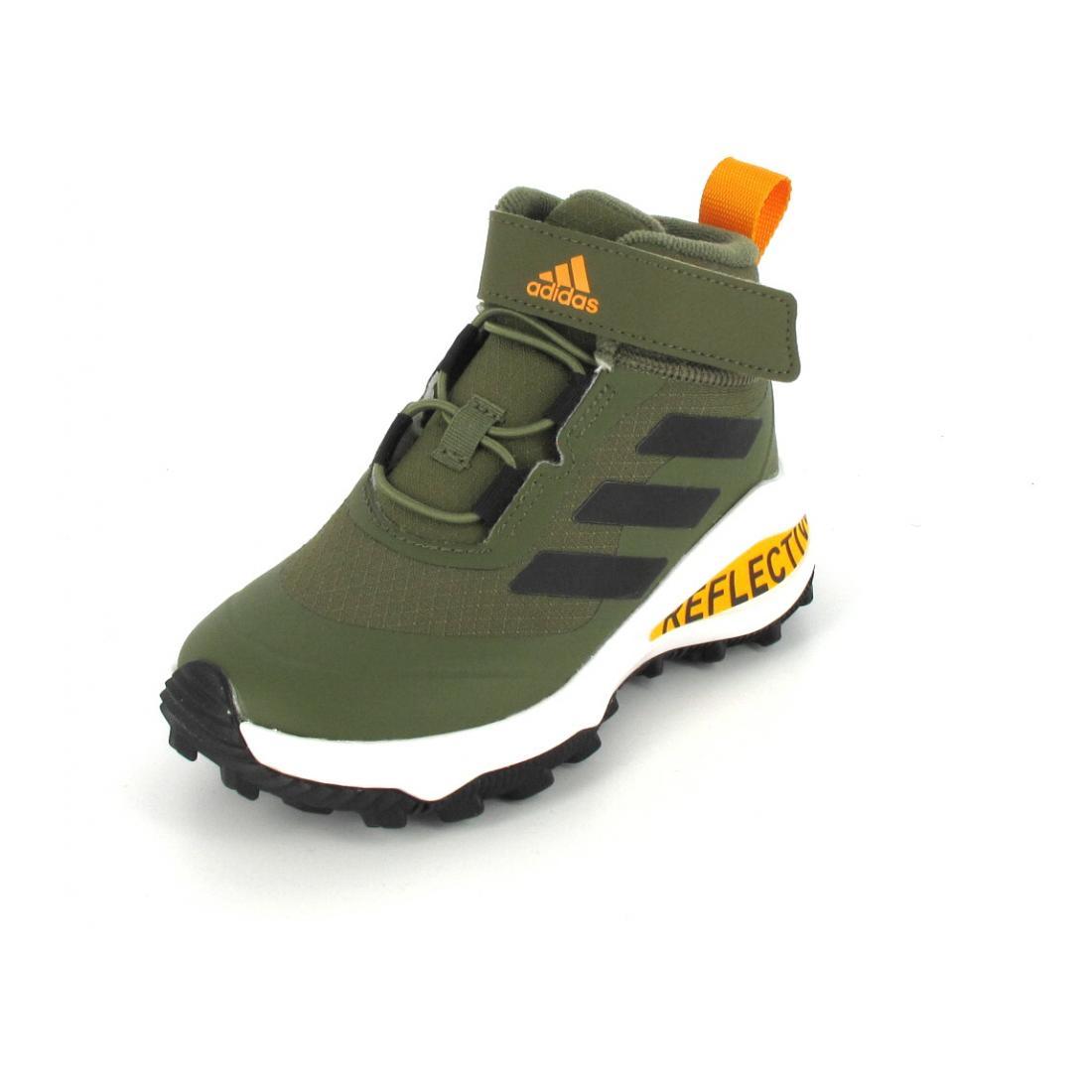 adidas Hikingschuh FortaRun ATR EL K