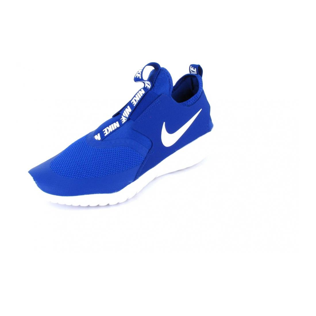 Nike Laufschuh Felx Runner