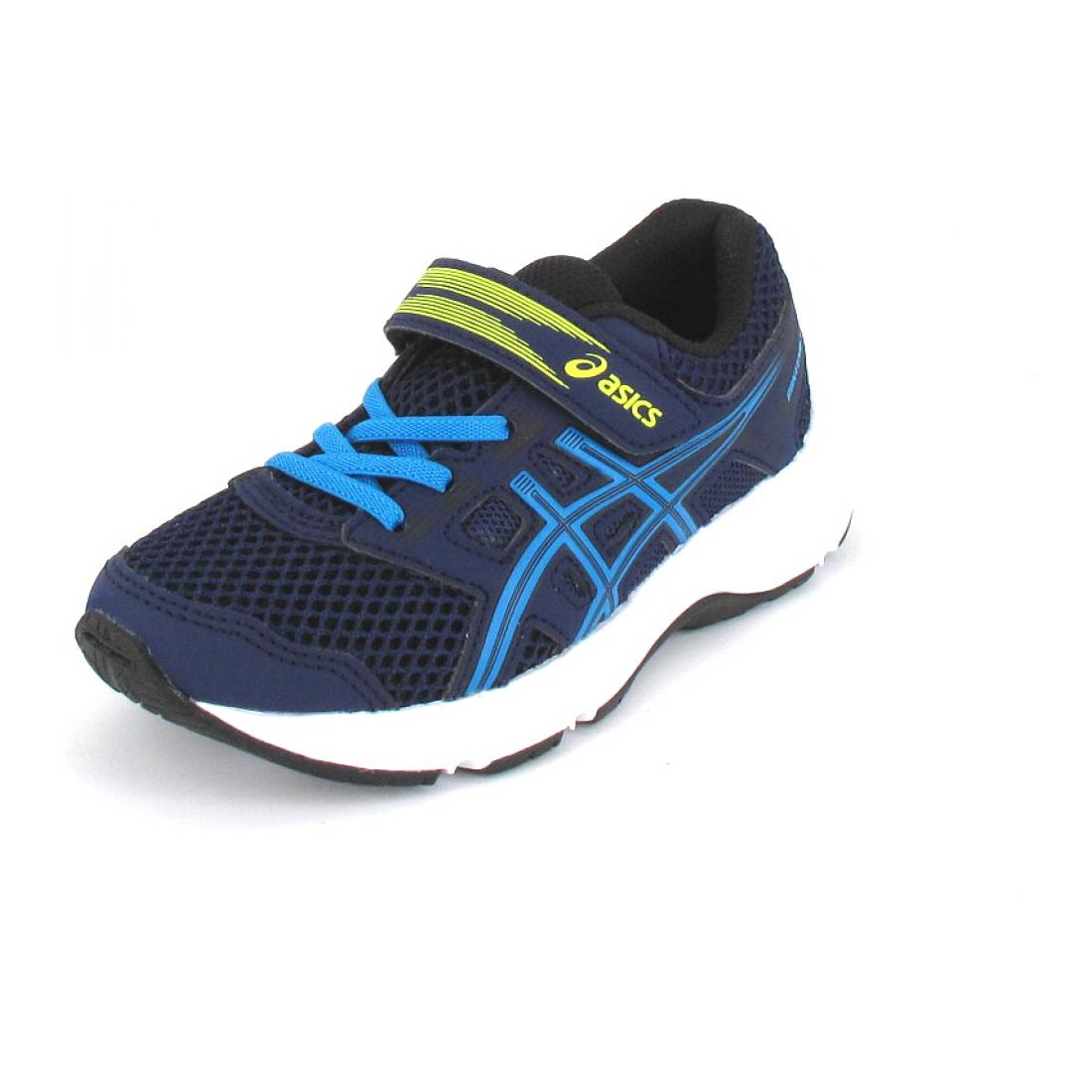 Asics Sneaker CONTEND 5 PS