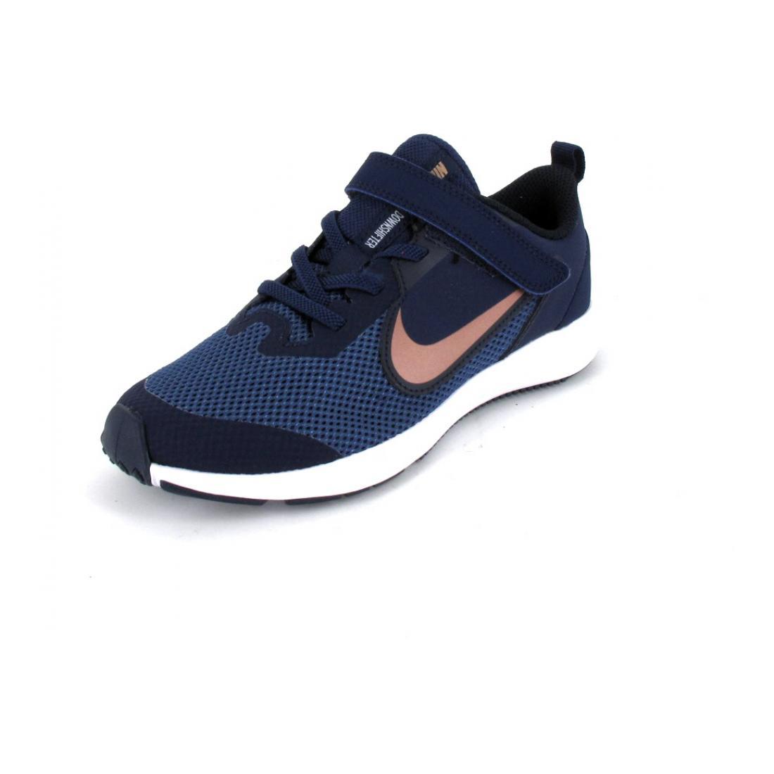 Nike Sportschuh Downshifter 9