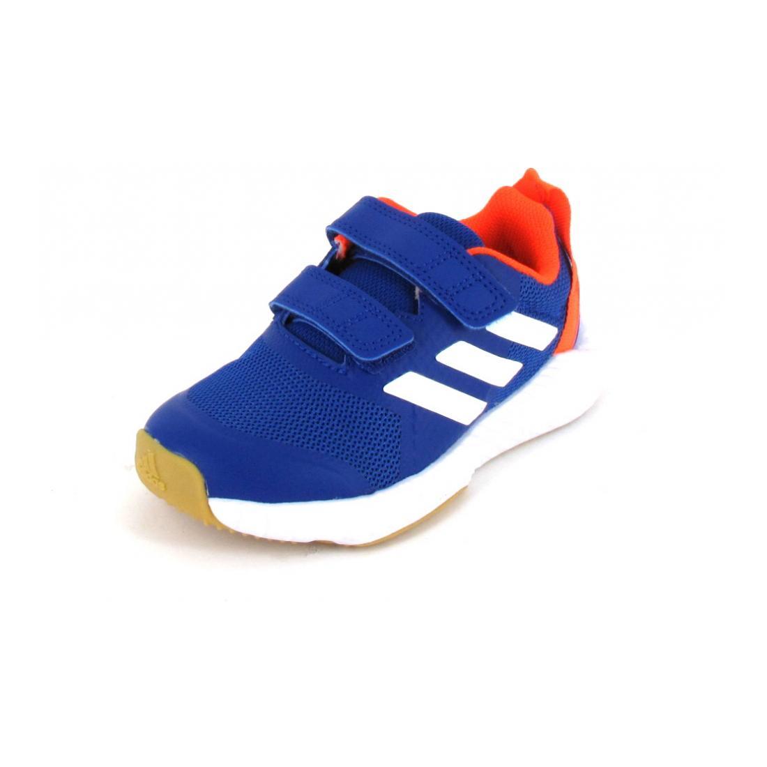 adidas Sportschuh Forta Gym CF K