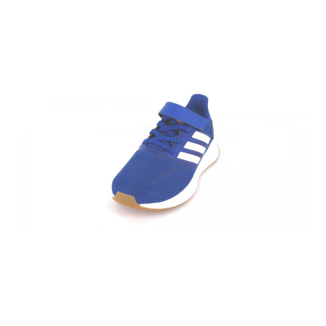 adidas Laufschuh FW5139 000 Runfalcon C