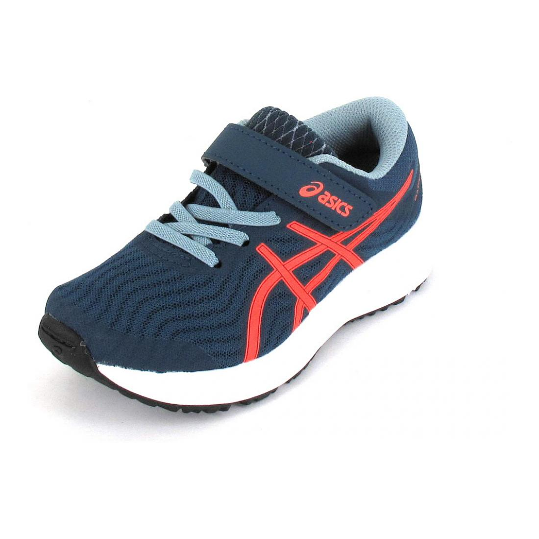 Asics Sneaker PATRIOT 12 PS