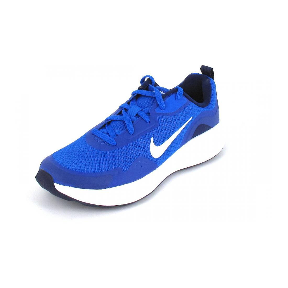 Nike Sneaker Wearall