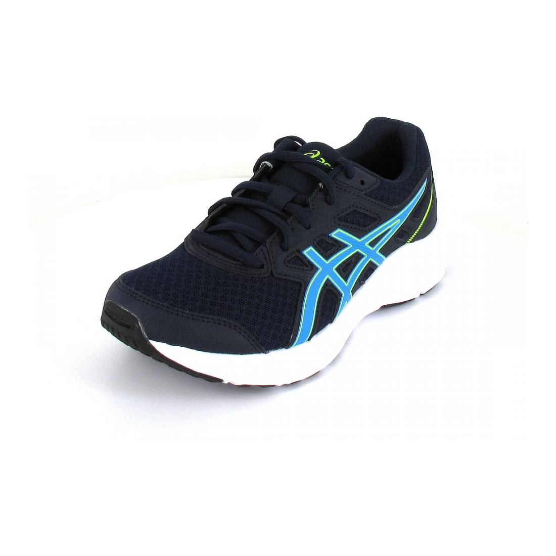 Asics Sneaker JOLT 3 GS