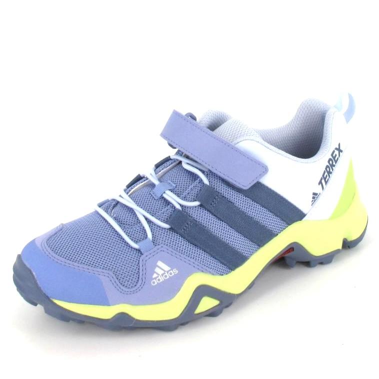 adidas Hikingschuh Terrex AX2R CF K