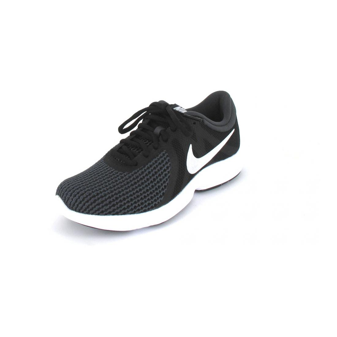 Nike Laufschuh  Revolution 4 EU