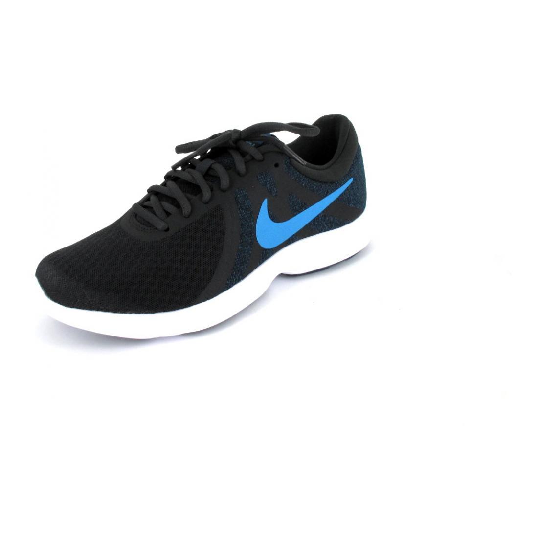 Nike Sportschuh Revolution 4 EU