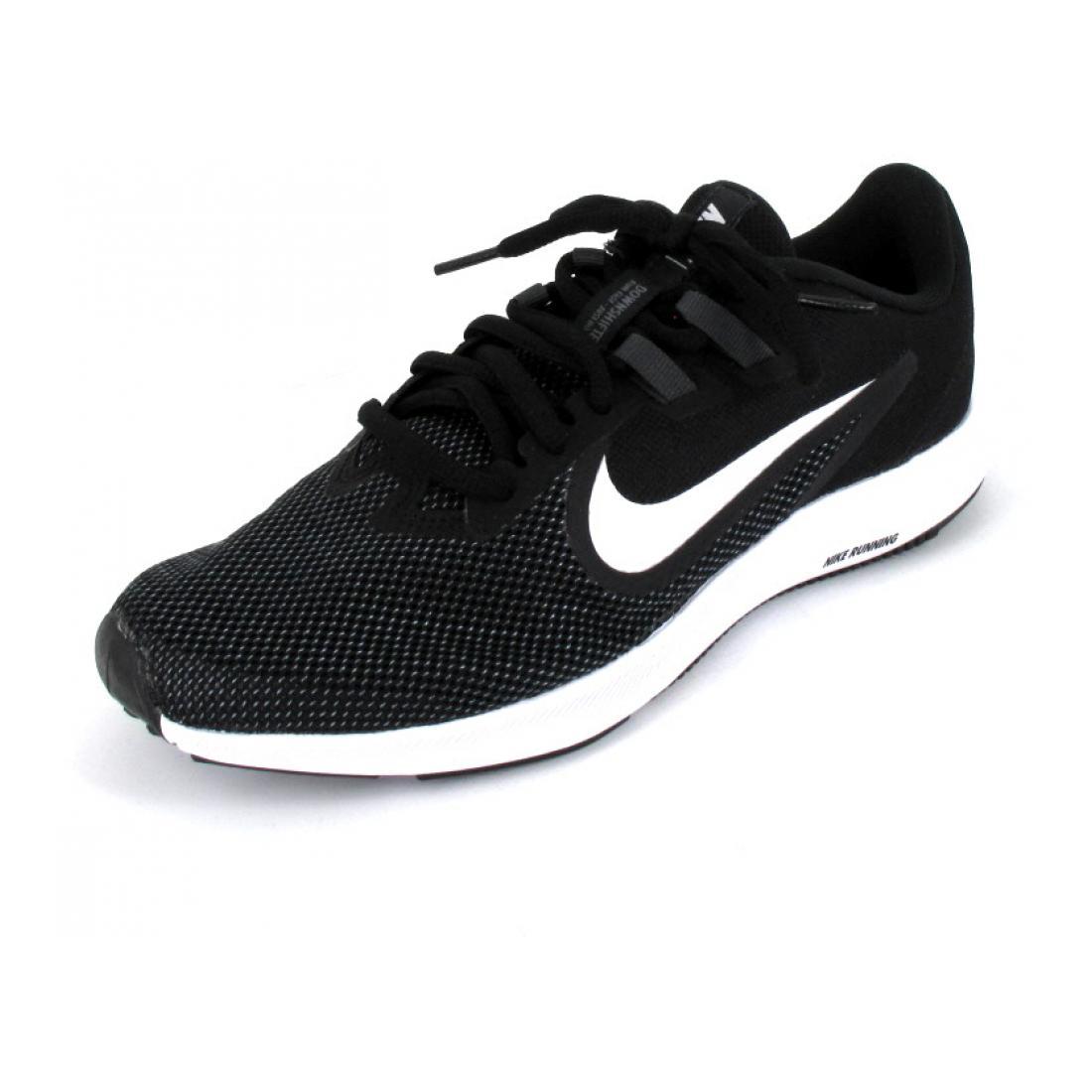 Nike Sneaker WMNS Downshifter