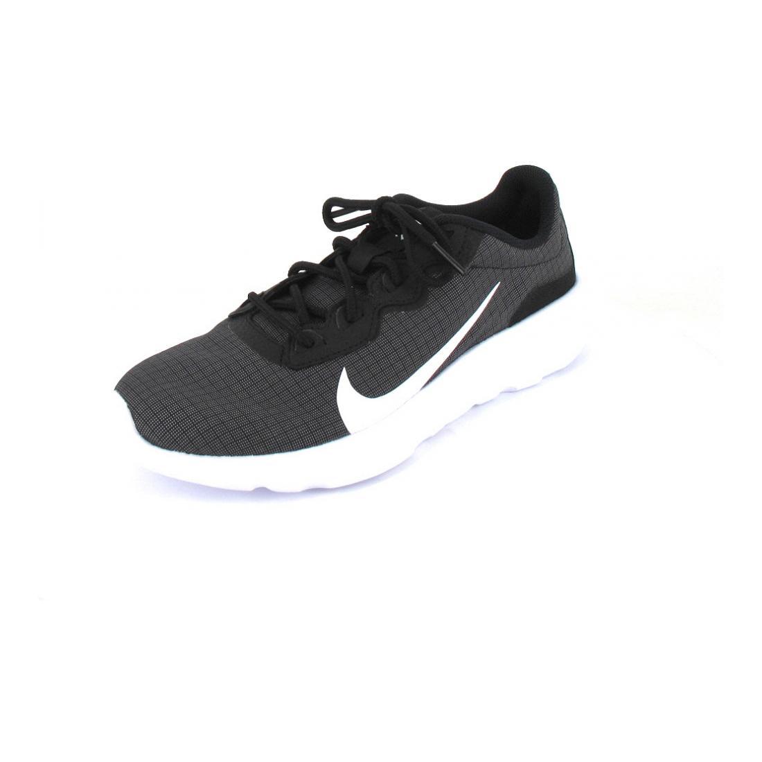 Nike sportlicher Schnürer Downshifter 9