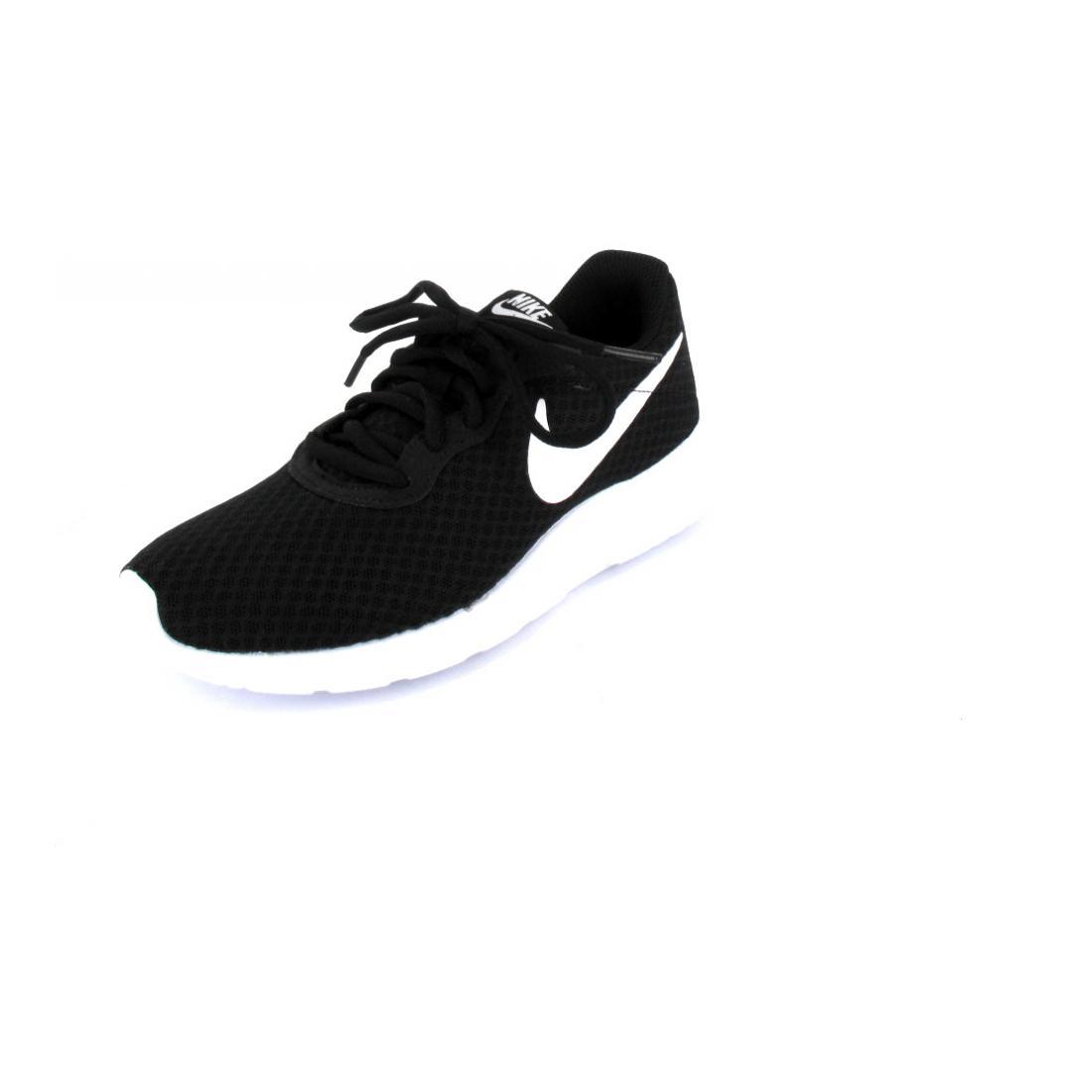 Nike Sneaker WMNS Tanjun