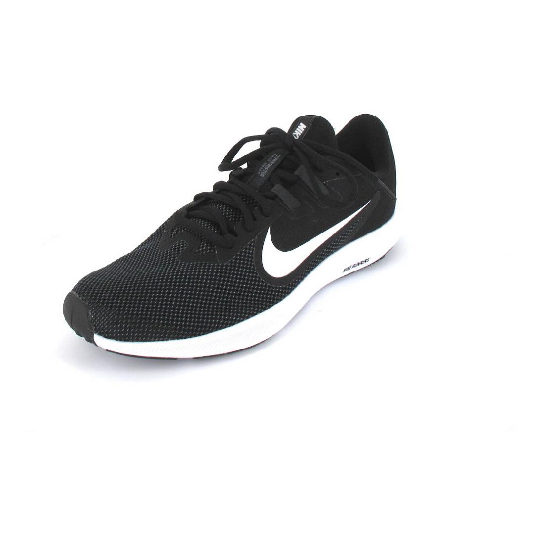 Nike Laufschuh Expolore Strada
