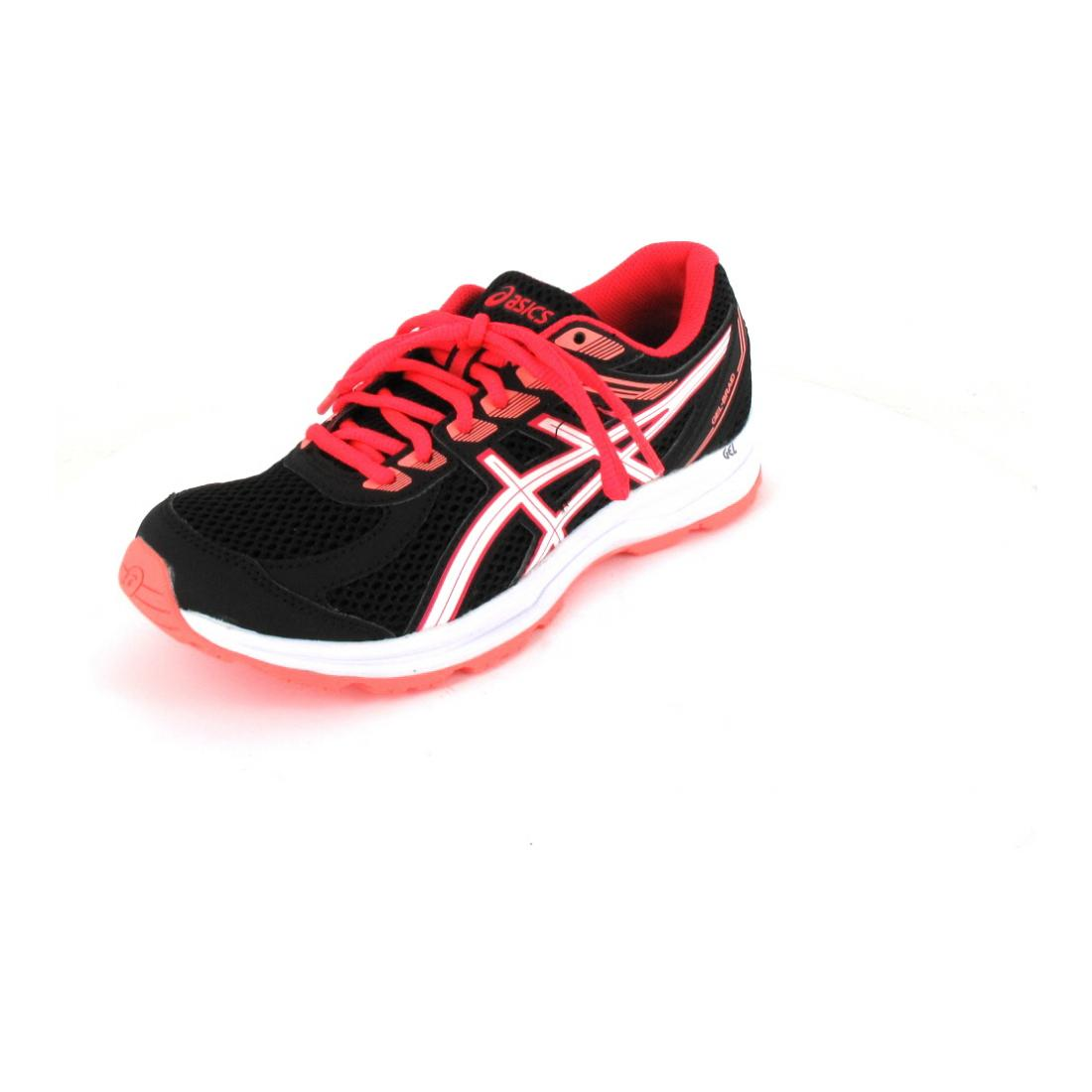 Asics Sneaker Gel-Braid