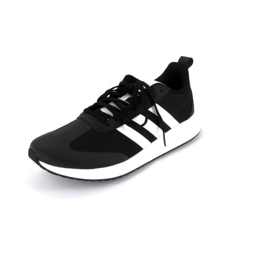 adidas Sneaker RUN60S