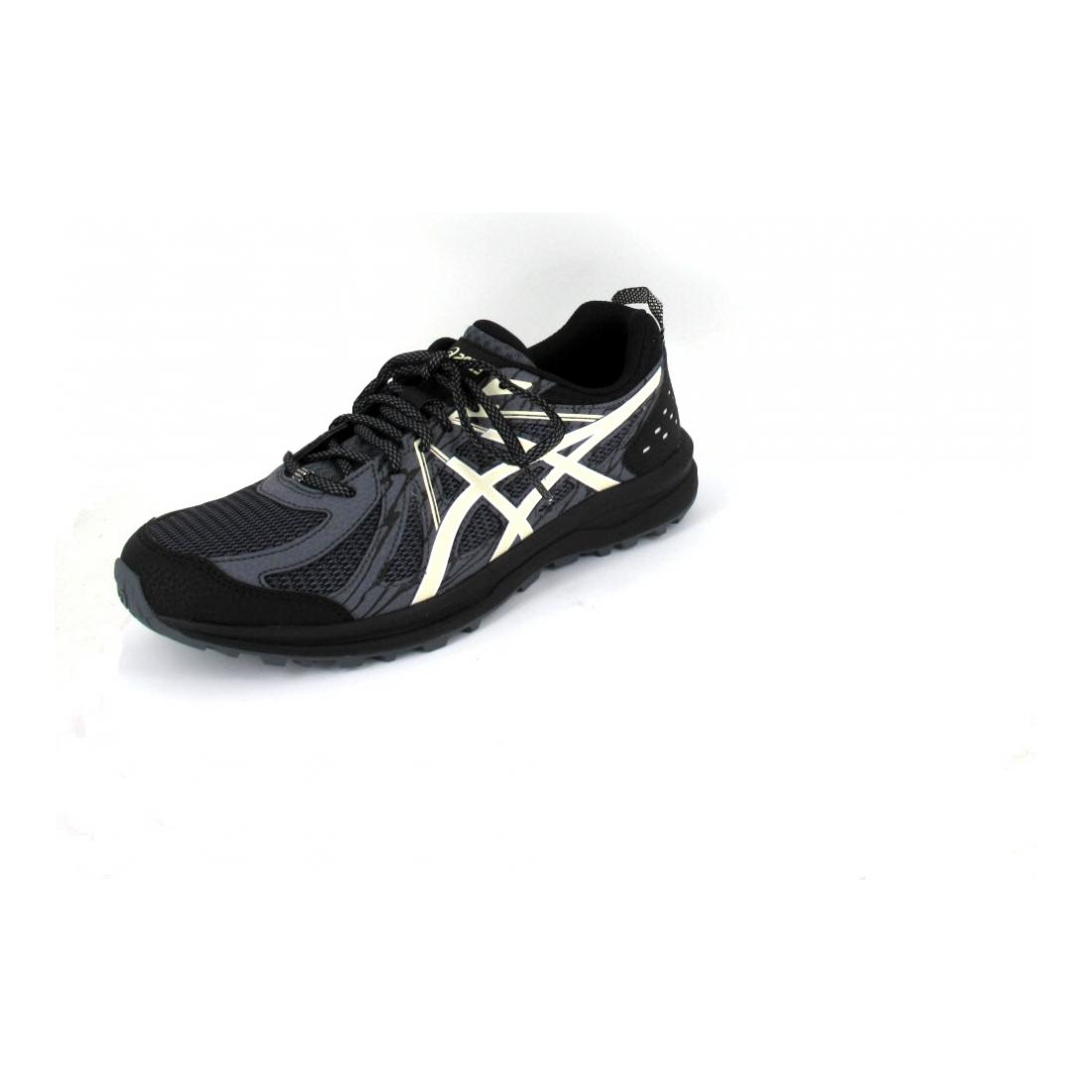 Asics Sneaker FREQUENT TRAIL