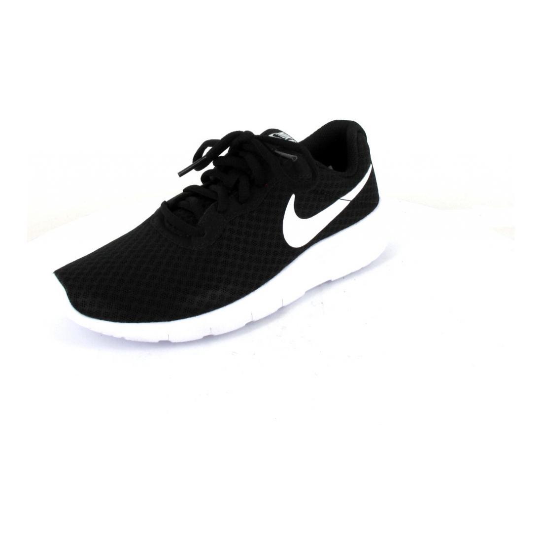 Nike Sneaker Tajun