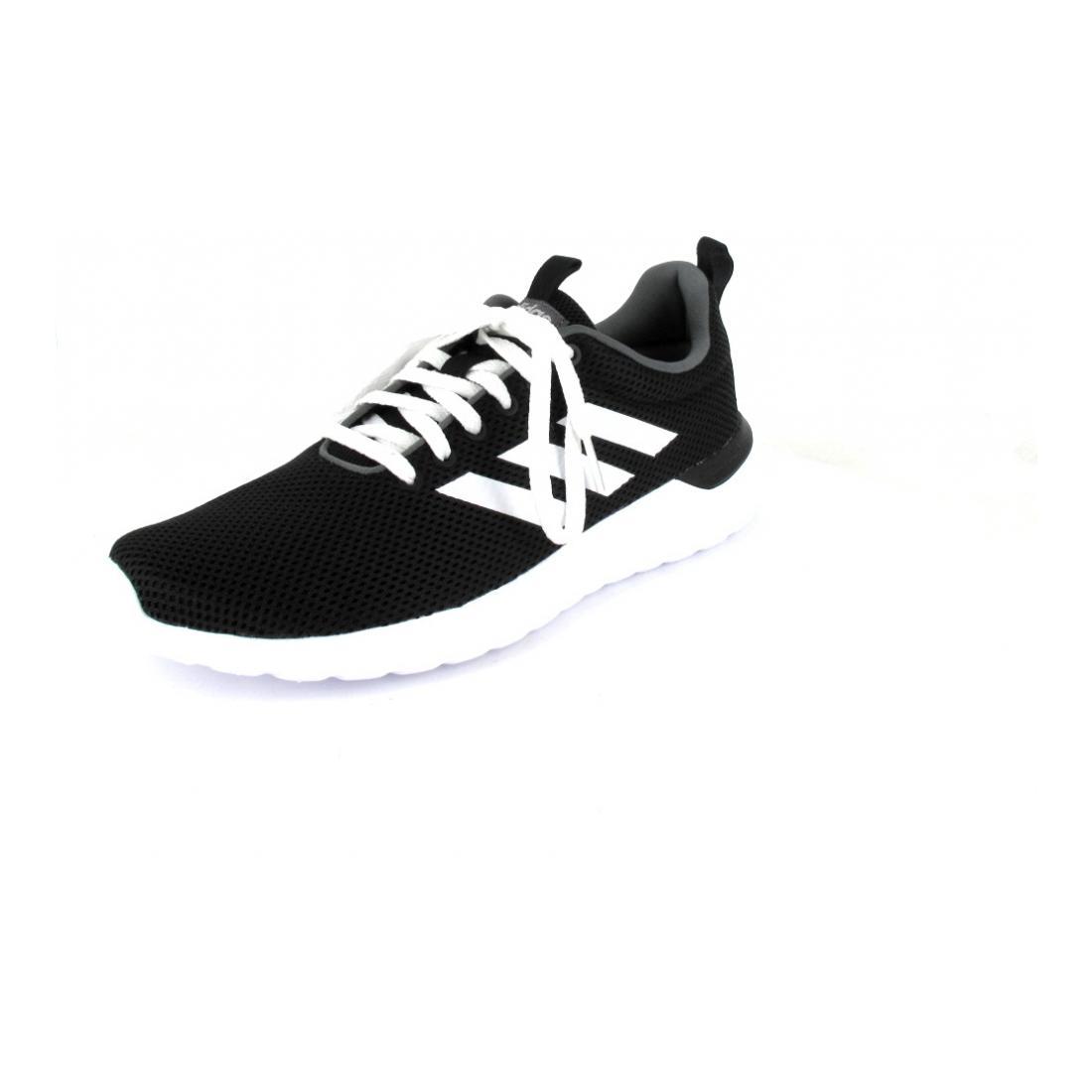 adidas Sportschuh Lite Racer CLN