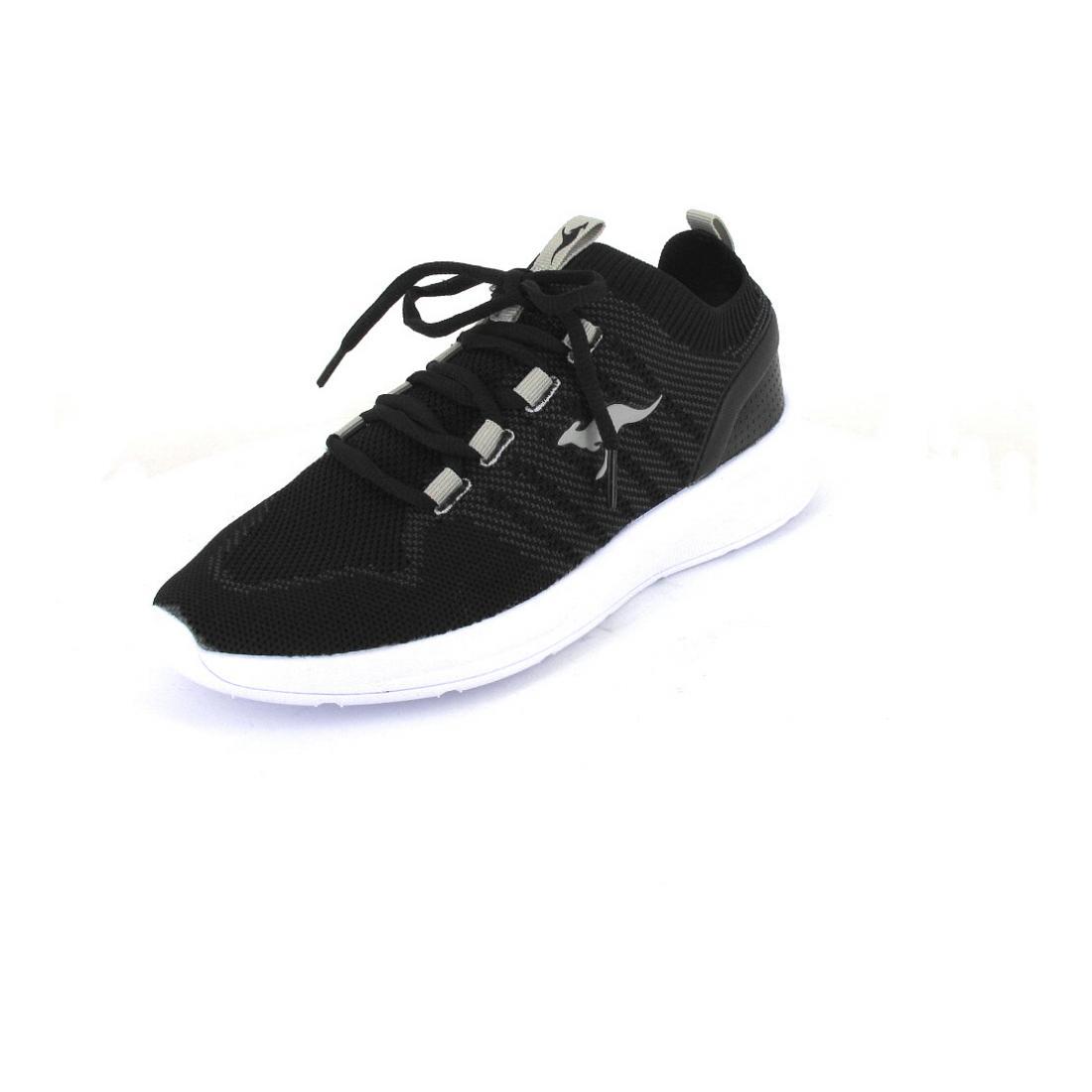 KangaRoos Sneaker KF-A Weave