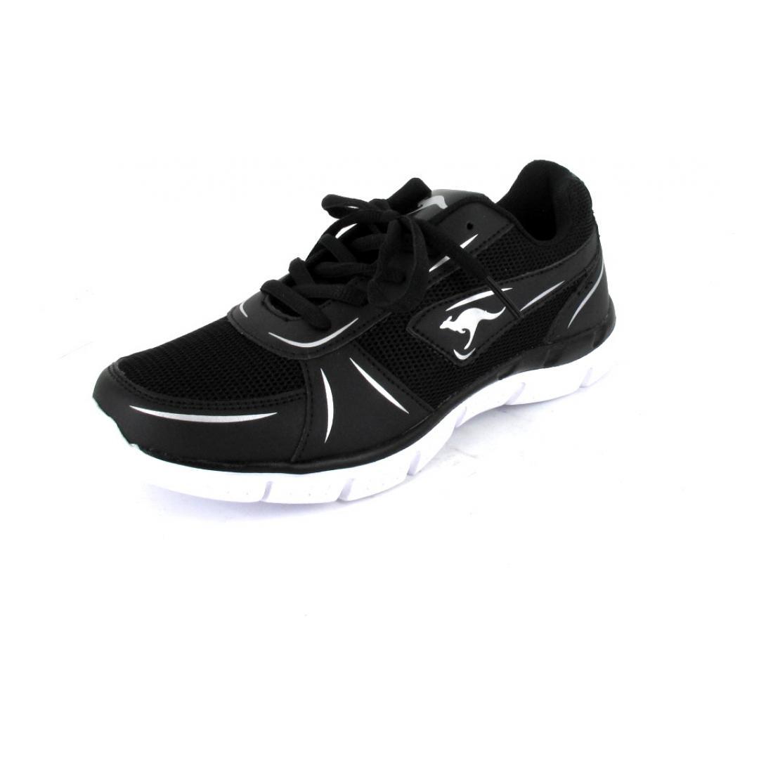 KangaRoos Sneaker K-REG