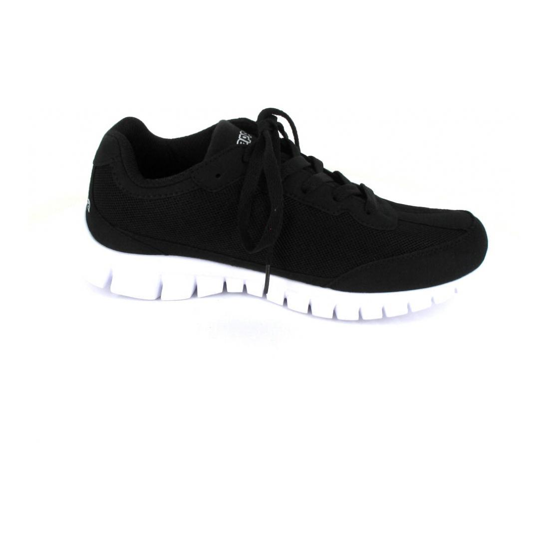 Kappa Sneaker ROCKET UNISEX