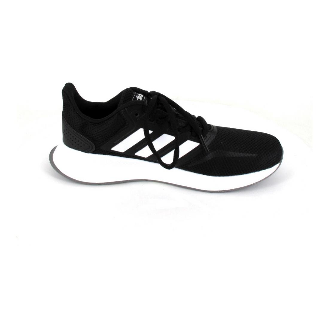 adidas Sportschuh Runfalcon