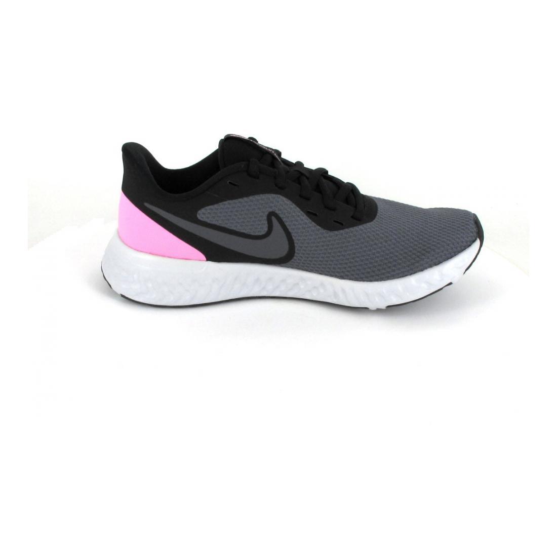Nike Schnürer WMNS Revolution 5