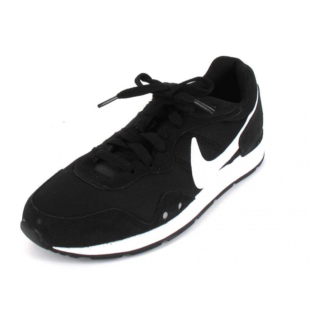 Nike Sportschuh WMNS Venture Runner