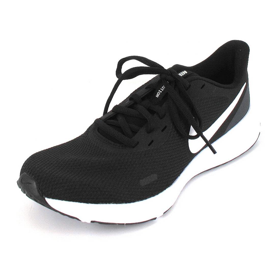 Nike Sportschuh WMNS Revolution 5