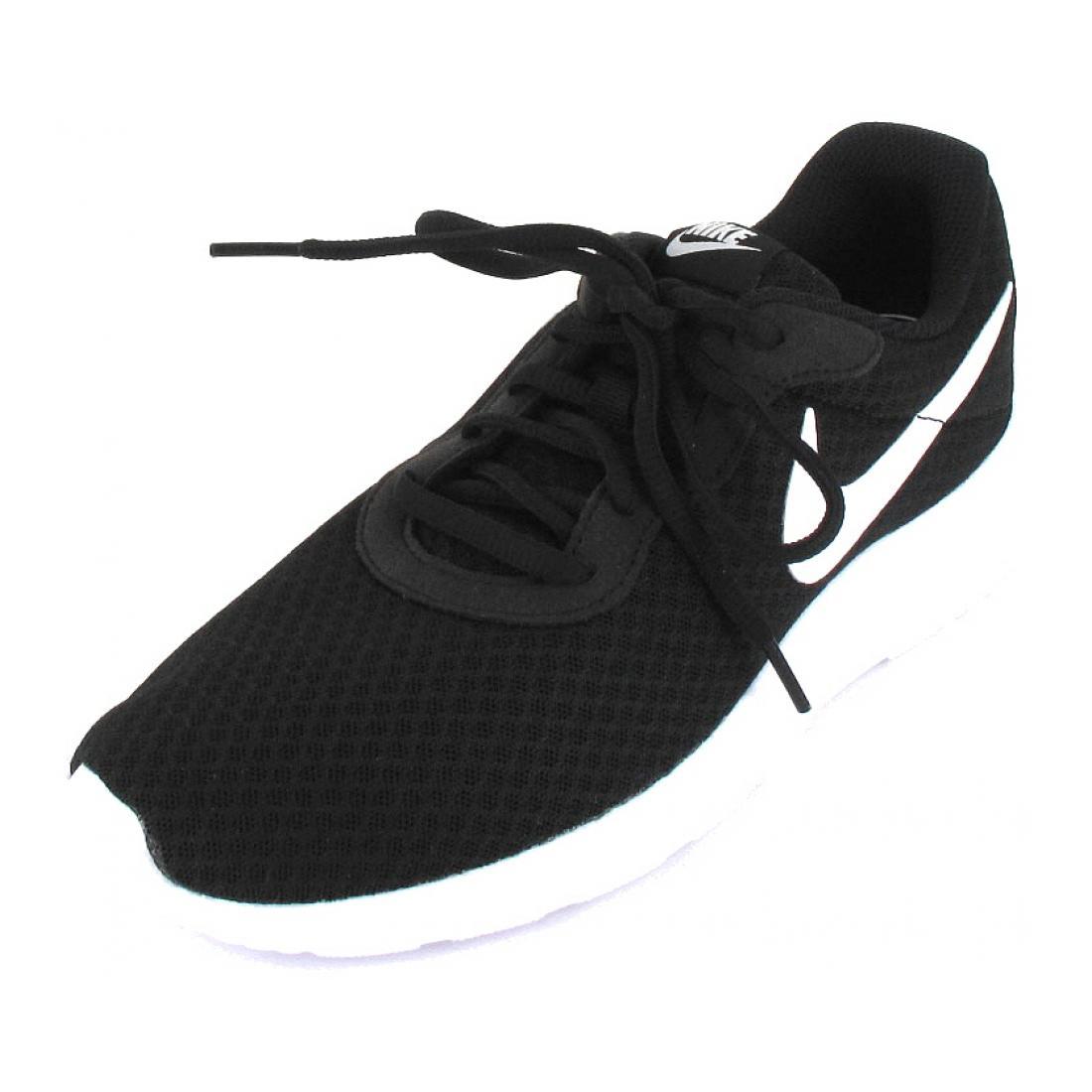 Nike Sportschuh Tanjun