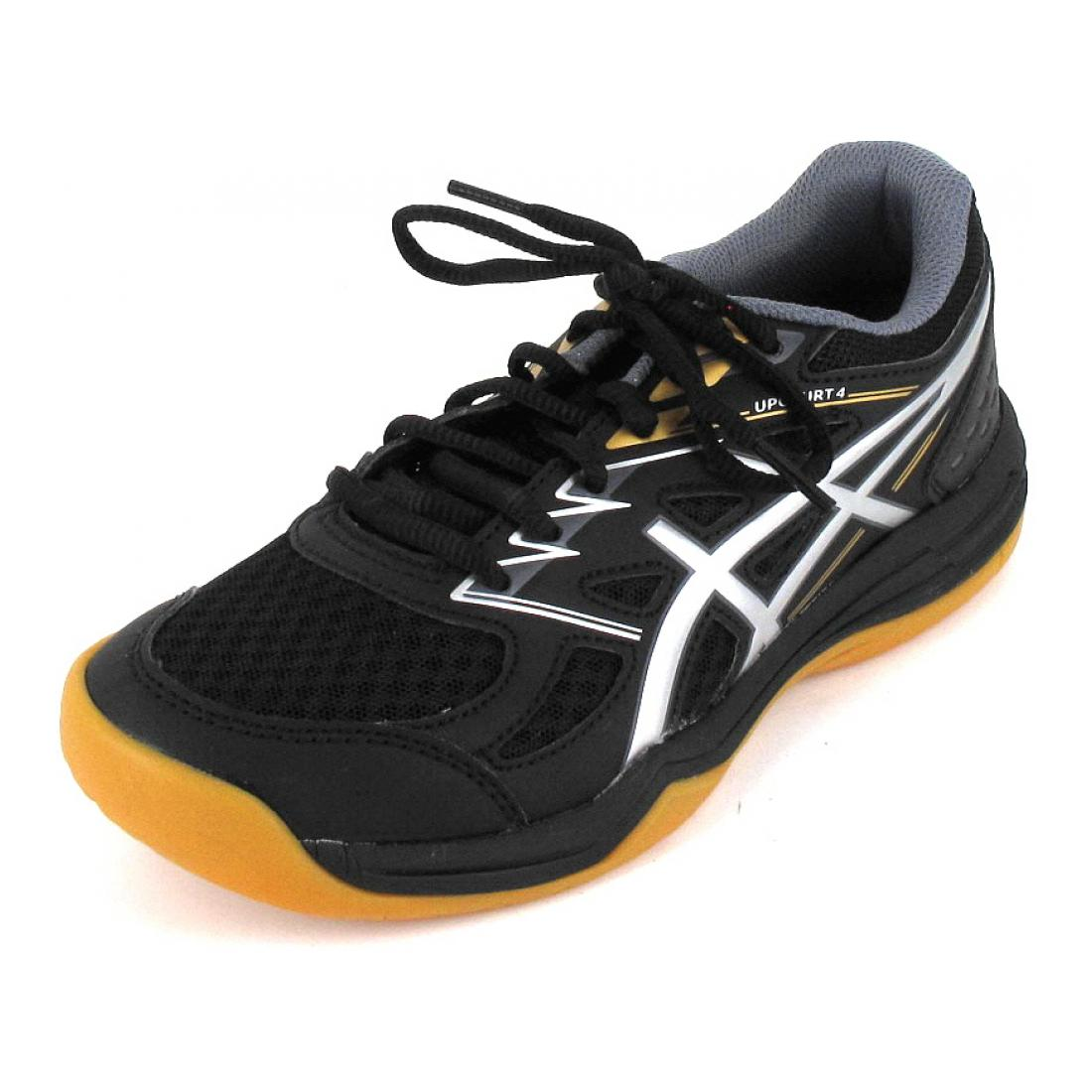 Asics Sneaker UPCOURT 4 GS