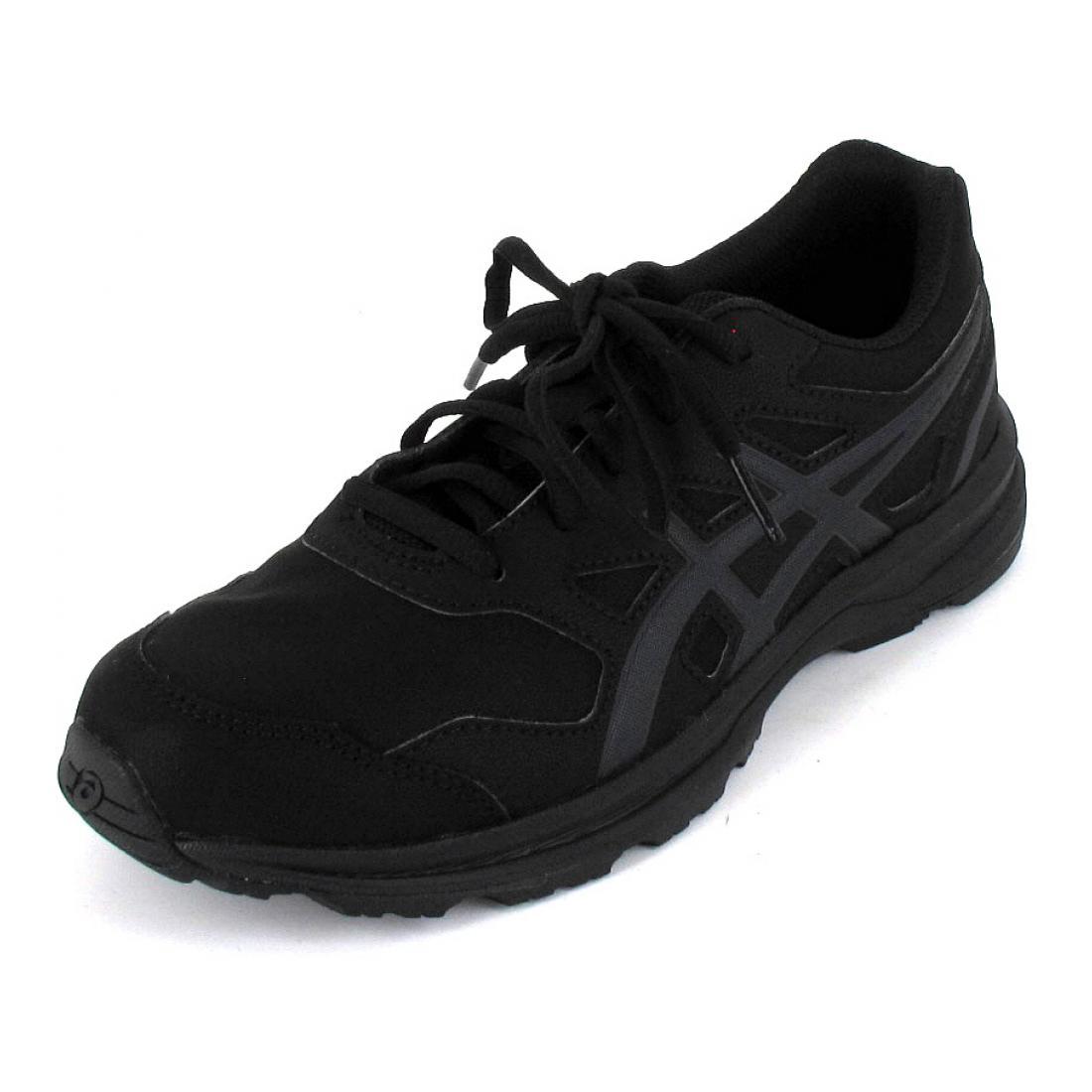 Asics Sneaker GEL-MISSION 3