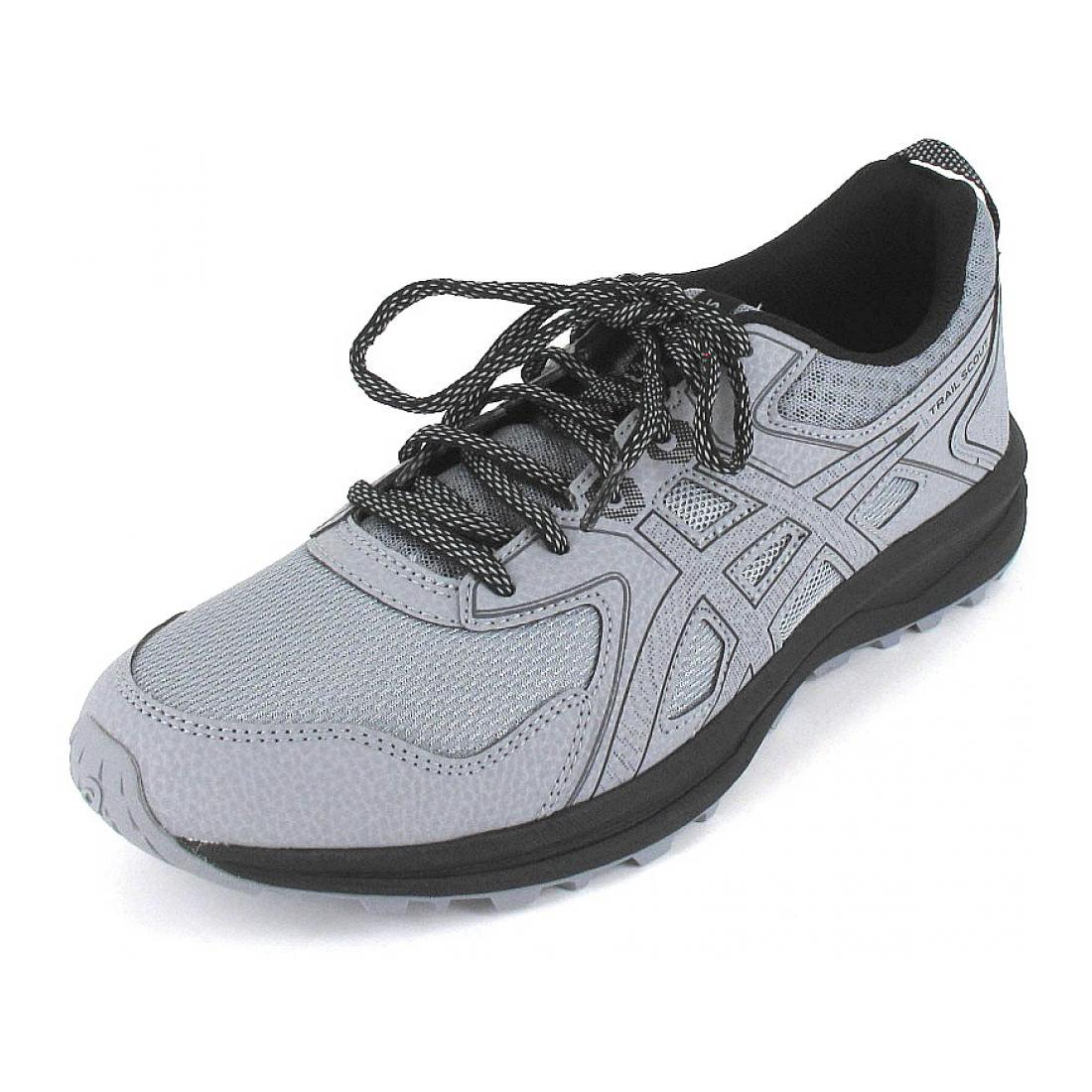 Asics Sneaker TRAIL SCOUT