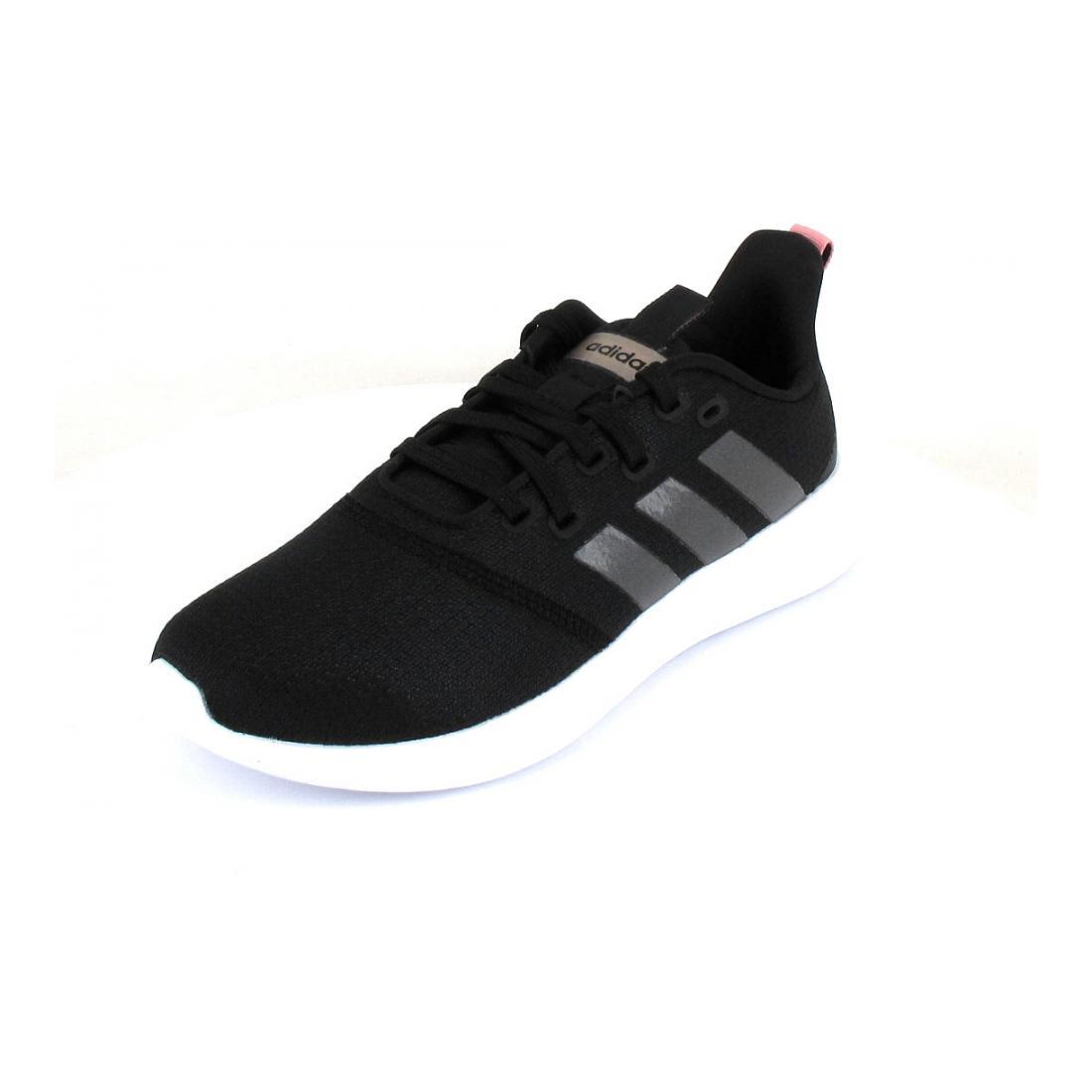 adidas Sneaker Puremotion