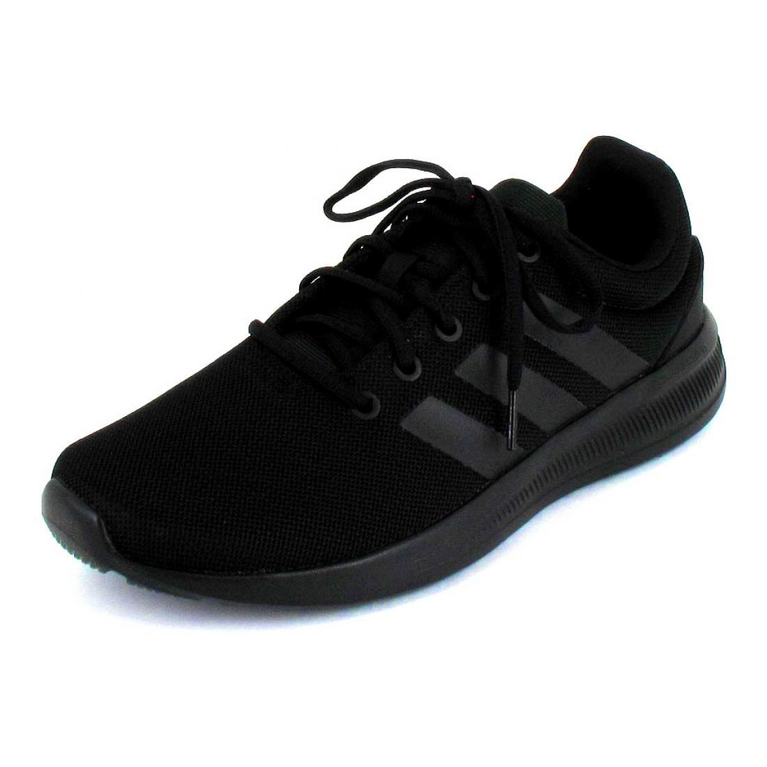 adidas Sneaker Lite Racer CLN 2.0
