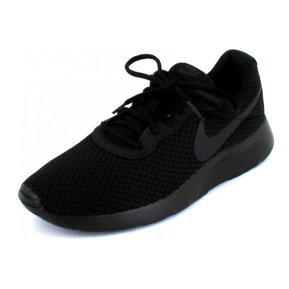 "Nike Sneaker NIKE TANJUN MEN""S SHOE"