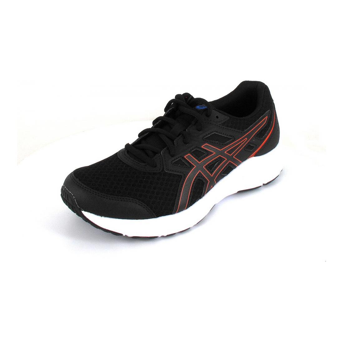 Asics Sneaker JOLT 3