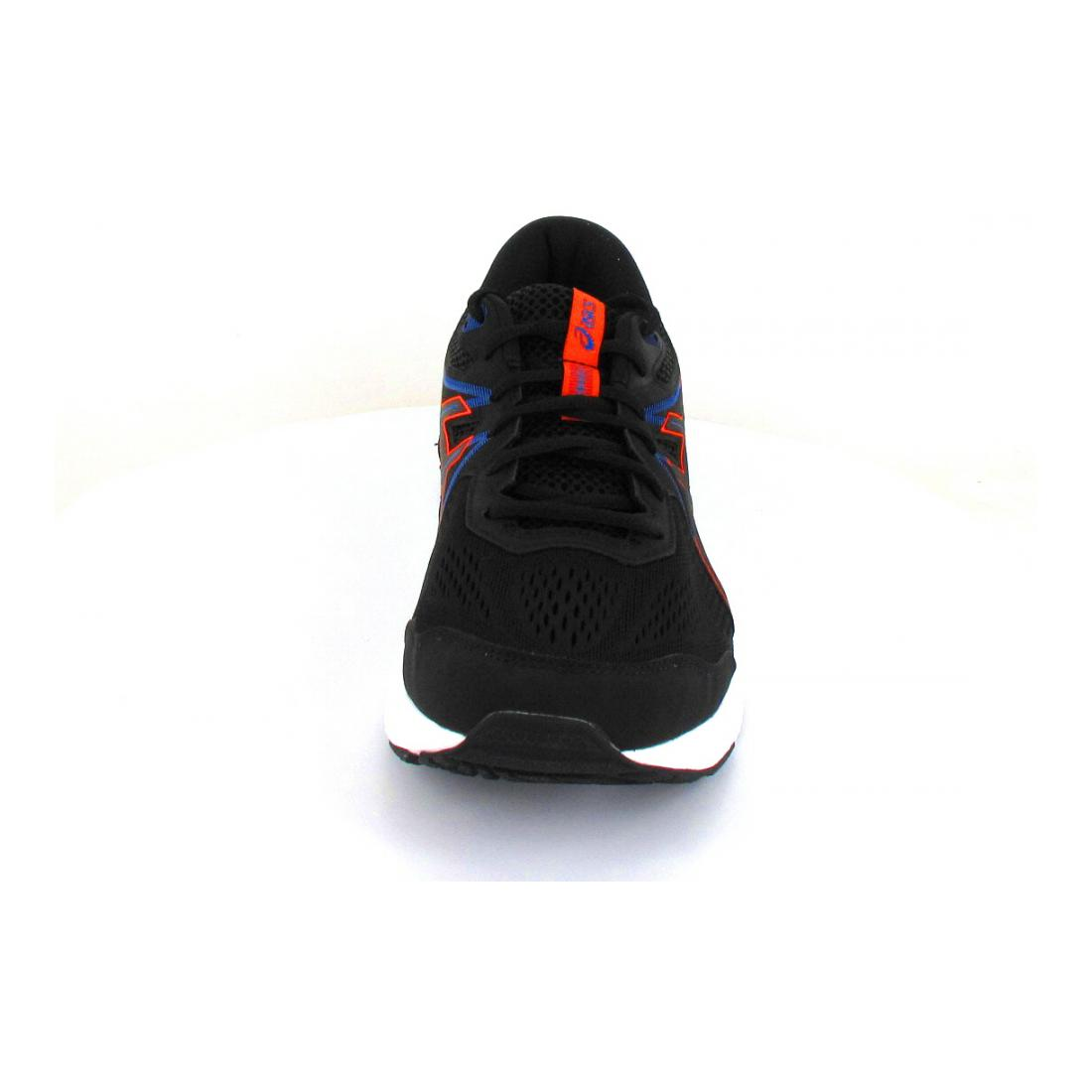 Asics Sneaker GEL-CONTEND 7