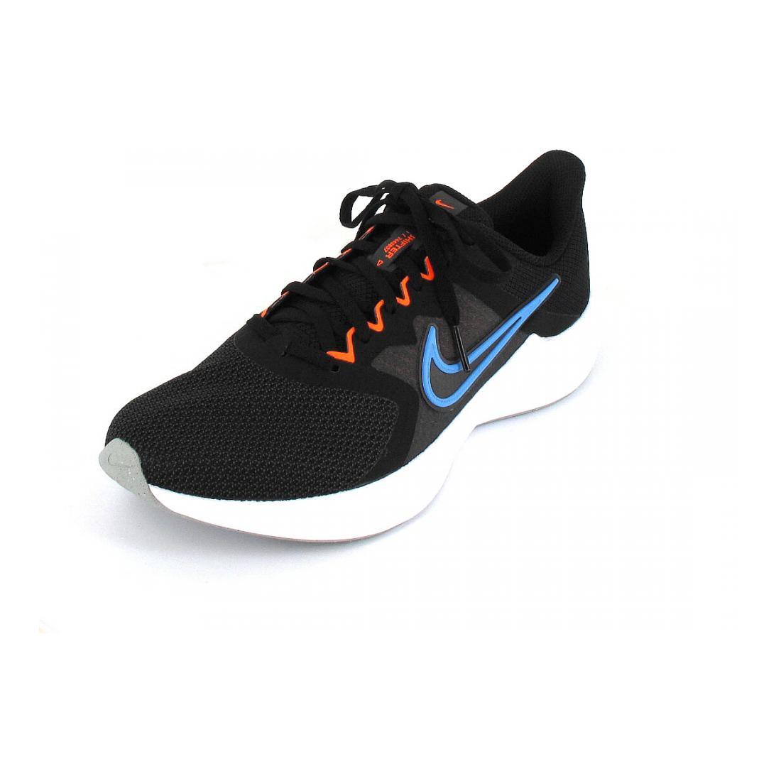 Nike Sportschuh Nike Downshift
