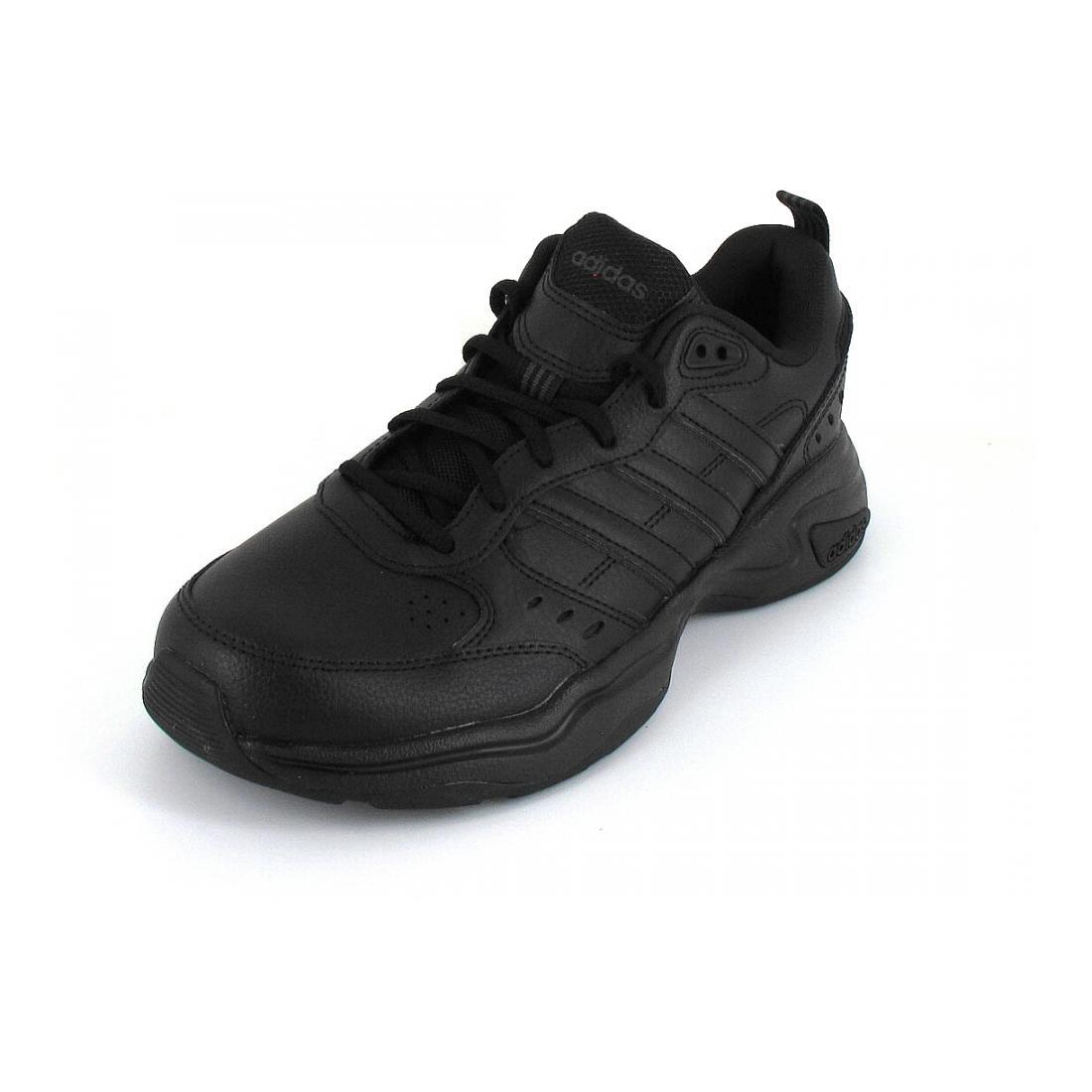adidas Sneaker STRUTTER