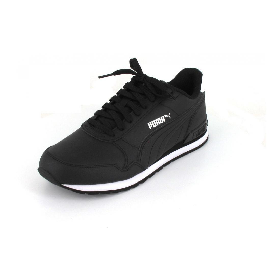 Puma Sneaker ST Runner v2 Full L
