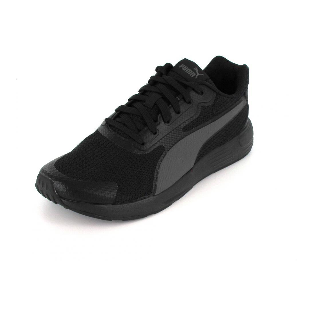 Puma Sneaker PUMA Taper