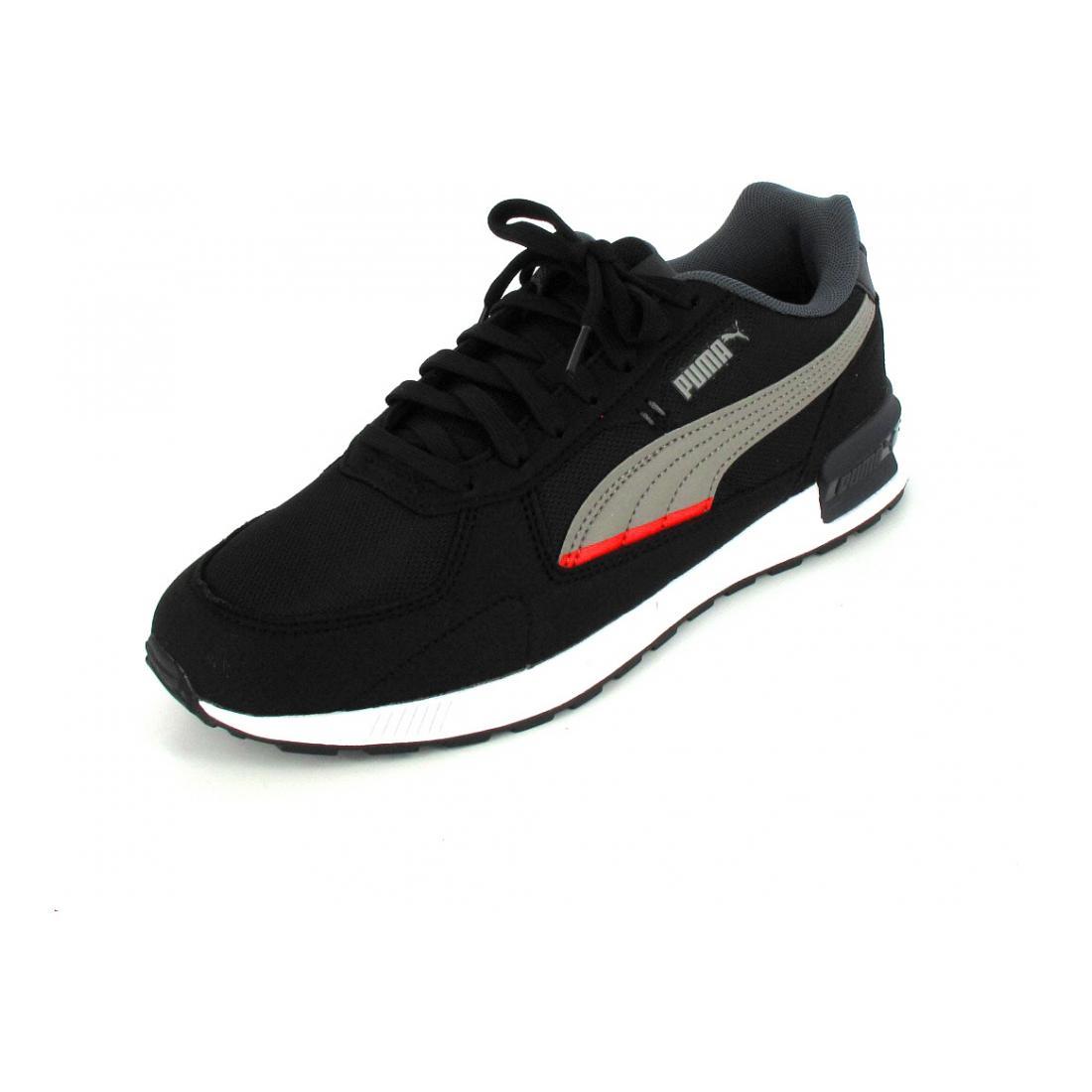 Puma Sneaker Graviton