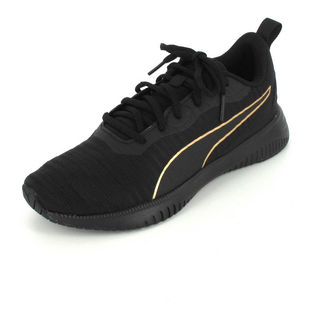 Puma Sneaker Flyer Flex Wn s