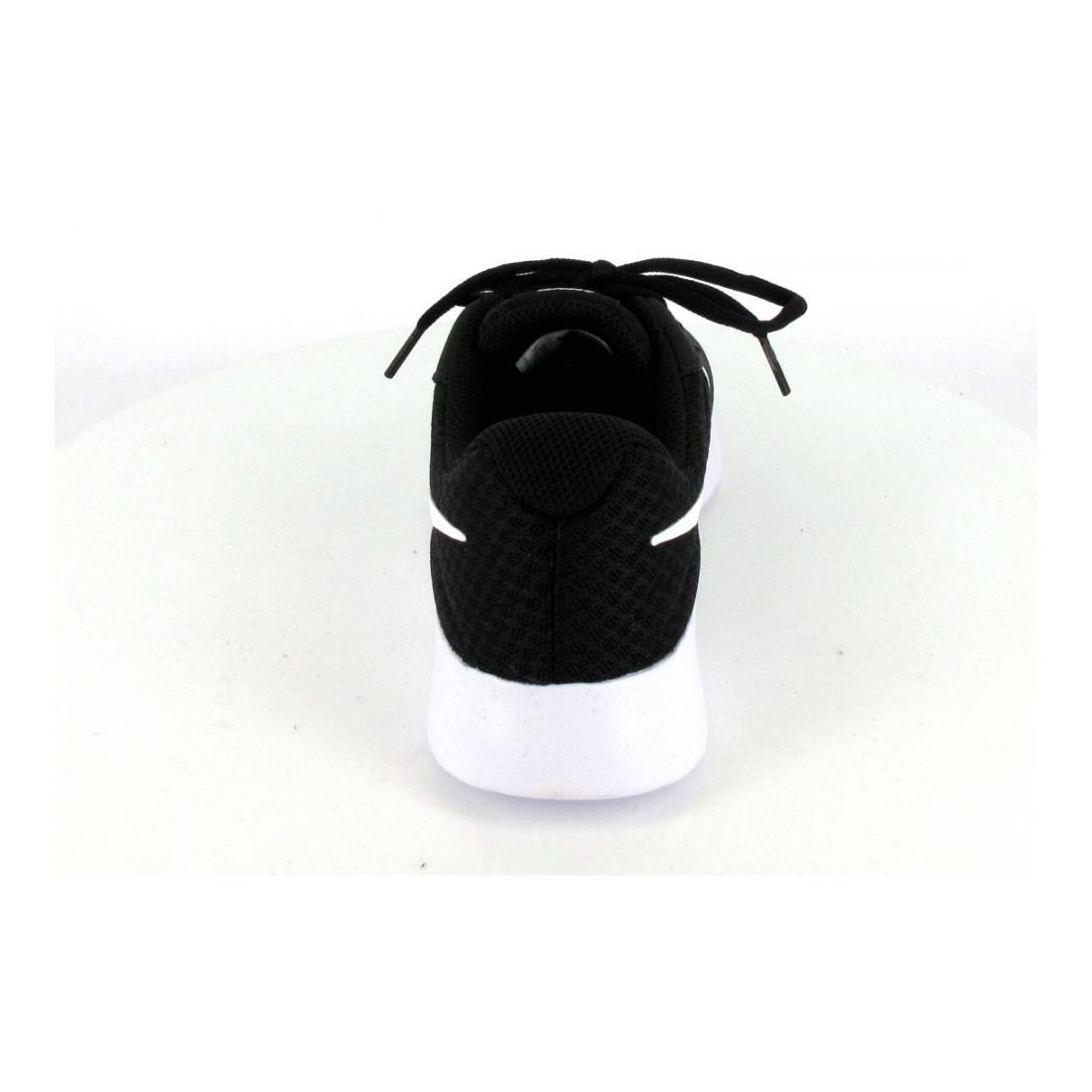 Nike Sneaker WMNS NIKE TANJUN