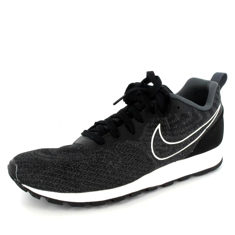 Nike Sneaker MD Runner 2 Eng Mesh