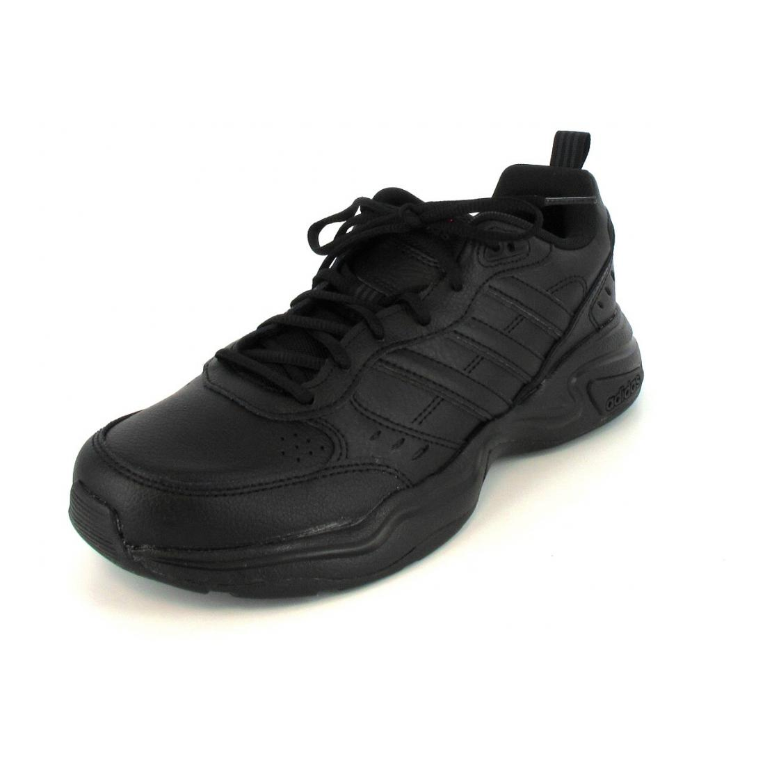 Asics Walkingschuh Gel-Mission 3