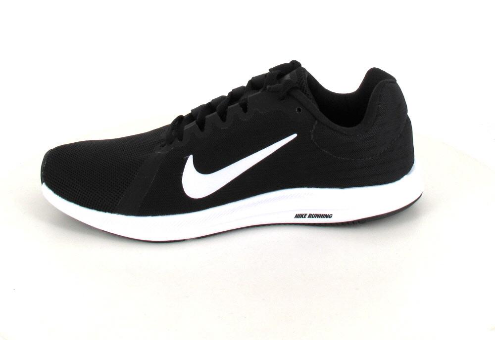 Nike Sneaker Downshifter 8