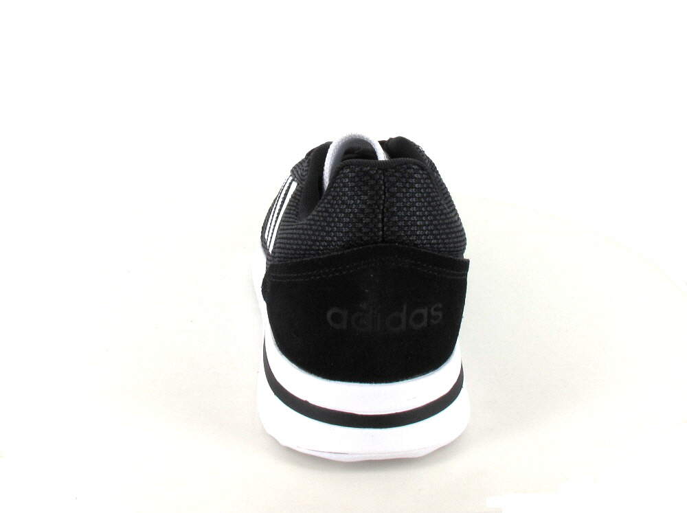 adidas  B96550