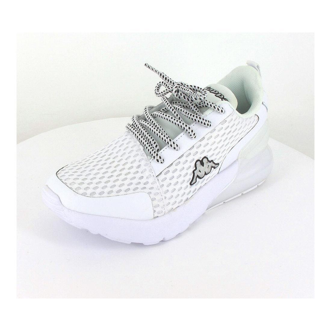 Kappa Sneaker COLP OC